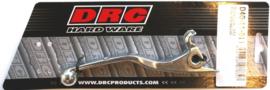 DRC Remhendel zilver ( origineel vervangend ) KTM SX/EXC 125 2005-2013 & SX 144 2005-2008 & SX 150/250 2005-2013 & SX-F 250 2005-2013 & SX-F 350 2011-2013 & EXC 400 2005-2011 & SX-F 450 2005-2013 & EXC 500 2012-2013 & Husqvarna TC/TE/WR 125-511 tot 2013