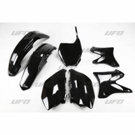 UFO plastic kit voor de YZ 125/250 2013-2014