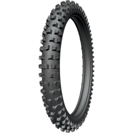 Michelin AC10 80/100-21 voorband