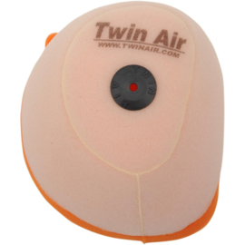 TwinAir luchtfilter ongeoliëd standaard voor de Honda CRF 450R 2002