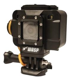 Waspcam camera TACT 9905