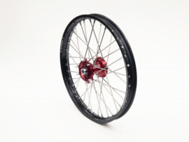 REX Wheels