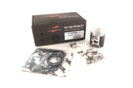 Vertex koppakking zuiger kit met dubbele zuigerveren Yamaha YZ 250 2002-2019
