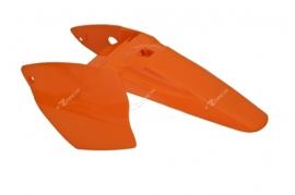 Rtech achterspatbord + zijpanelen voor de SX 65 2002-2008