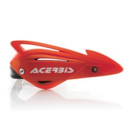 Acerbis Trifit handkappen KTM 2016