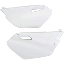 UFO zijpanelen voor de YZ 85 2002-2014