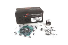 Vertex koppakking zuiger kit met enkele zuigerveer KTM SX 65 2009-2018 & Husqvarna TC 65 2017-2018