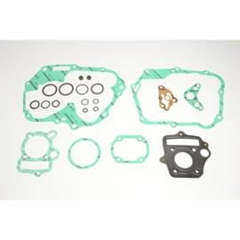 Athena complete pakking set voor de Honda CRF 50F 2004-2016