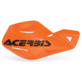 Acerbis Uniko handkappen oranje