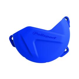 Polisport koppelingsdeksel bescherming voor de Yamaha WRF 250 2015-2018 & YZF 250 2014-2018