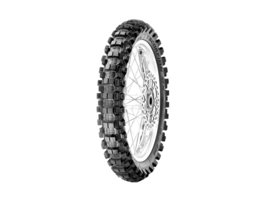 Pirelli Scorpion crossband MX Hard 486 120/80-19