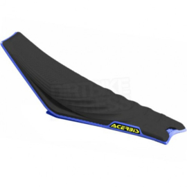 Acerbis X-Seat Soft voor de Husqvarna TC 125 2016-2017 & TC/TE 250 2017 & TE 300 2017 & FC 250/350/450 2016-2017 & FE 250/350/450/501 2017