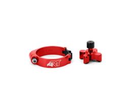 ART starthulp rood voor de Honda CR/CRF 250/450/500 ( alle bouwjaren behalve CRF 2019 )