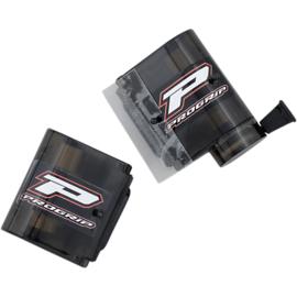 Pro Grip Canisters roll off set XXL kleur zwart Progrip 3303 Vista