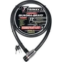 Trimax Multi-Use kabel slot 183cm