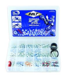 BOLT Pro Pack Yamaha YZ 250 2002-2018