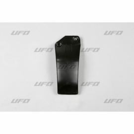 UFO modderspatlap voor de KTM SX 65 2016-2018
