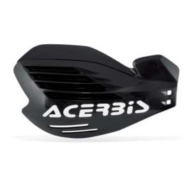 Acerbis X-Force handkappen zwart