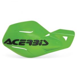 Acerbis Uniko handkappen groen