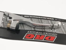 DRC Remhendel zilver ( origineel vervangend ) voor de KTM SX/SXF/EXC/EXCF 125-530 2014-2019 & Husqvarna TC/TE/FC/FE 125-501 2014-2019