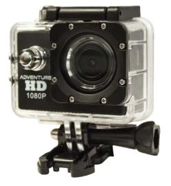 Waspcam camera HD adventure 5200