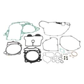 Athena complete pakking set voor de Suzuki RMZ 450 2008-2018