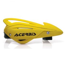 Acerbis Trifit handkappen geel