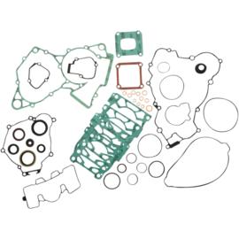 Athena complete pakking set voor de KTM SX 125/150 2016-2020 & Husqvarna TC 125 2016-2020