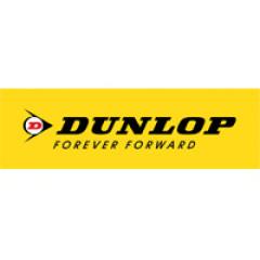 Dunlop binnenband 100/90-19 & 110/80-19