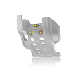 Cycra volledige armor bodemplaat KTM EXC 450/500 2013-2015 & SX-F 450 2013-2015