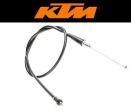 KTM OEM gaskabel KTM SX 85 2003-2017 & SX/EXC 125-300 1997-2016 & Husqvarna TC 85 2014-2017 & TC/TE 125-300 2014-2016