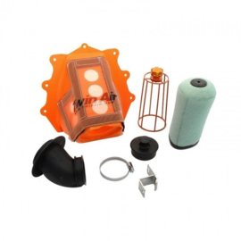TwinAir Powerflow kit 152217C voor de Yamaha YZ 450F 2010-2013