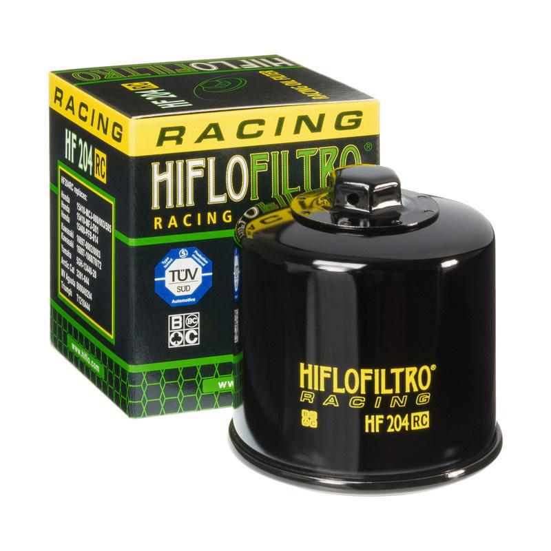 Hiflofiltro oliefilter HF204RC