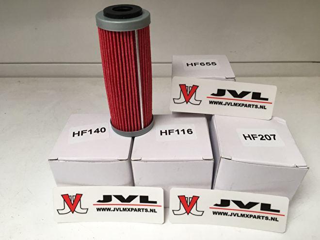 jvl mx parts olie filter.jpg