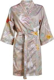 Kimono Brohna
