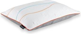M-line active Pillow
