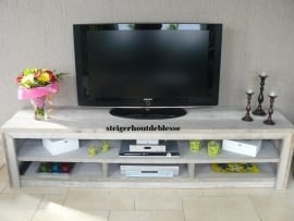 Robuust Tv/Lcd/Plasma meubel