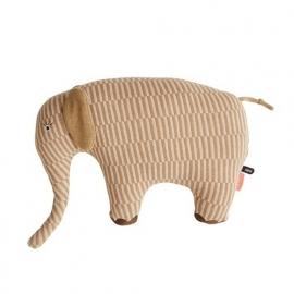 Elephant dumbo