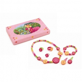 juwelen `princesse marguerite`
