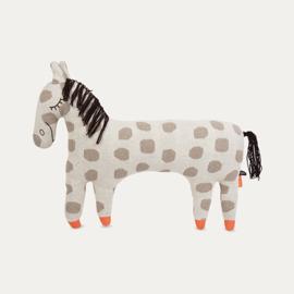horse Pipi