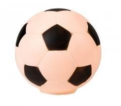 voetballamp