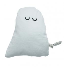 sleepy ghost rammelaar