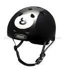 nutcase helm `eightball`