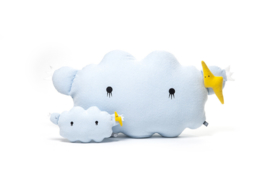 blue cloud XL