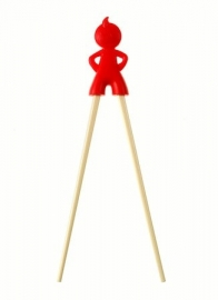 chopsticks `jongen`