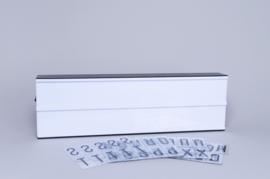 lightbox A5 long
