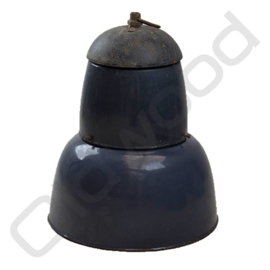 Industrial lamp ''Bumba'' small