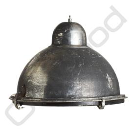 Industrial ''Bolla'' lamp