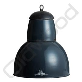 Industrial lamp ''Bumba'' large