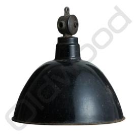 Industrial lamp ''Bauhaus''